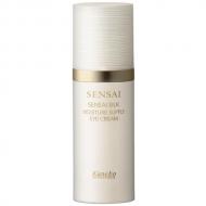 Sensai Kanebo - Moisture Suply Eye Cream