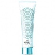 Sensai Kanebo - Cleansing Cream