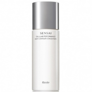 Sensai Kanebo - Body Contour Concentrate