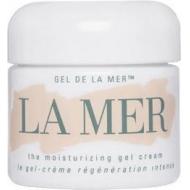 Moisturizing Gel Cream de LA MER