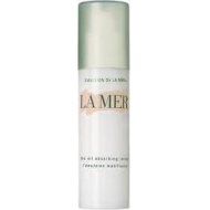 Oil Absorbing Lotion de LA MER