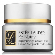 Re-Nutriv Replenishing Comfort Creme