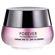 Forever Youth Liberator Creme SPF 15