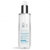 Biosource Cleansing Micellar Water