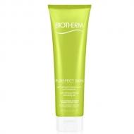 Purefect skin gel nettoyant