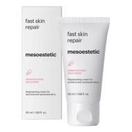 Fast Skin Repair - Post-Procedure