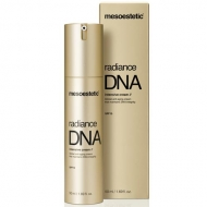 Radiance DNA Intensive Cream