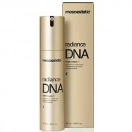 Radiance DNA Night Cream