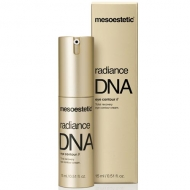 Radiance DNA Eye Contour
