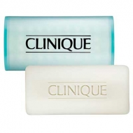 Anti-Blemish Sol. Cleansing Bar Face&Body