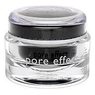 Pores No More - Pore Refining Cream