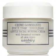 Crème Gommante - Sisley