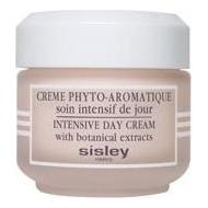 Crème Phyto-Aromatique
