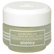 Baume Efficace - Sisley