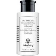 Eau Efficace - Sisley