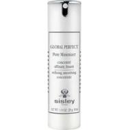 Global Perfect - Sisley
