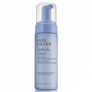 Triple Action Cleanser - Estée Lauder
