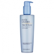 Take It Away - Estée Lauder