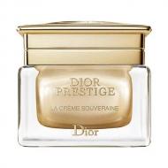 Dior Prestige Crème Souveraine
