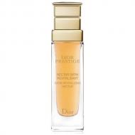 Dior Prestige Néctar Satin Revitalisant