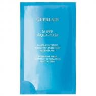 Super Aqua - Masque Intensif
