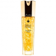 Abeille Royalle Serum - Guerlain