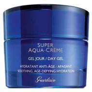 Super Aqua Creme Gel Jour