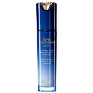 Super Aqua Serum Light
