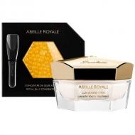 Abeille Royale - Cure Jeunesse 1 Mois
