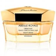 Abeille Royale - Crème Nuit