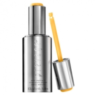 Prevage Anti-aging Int Repair Daily Serum