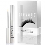 Prevage Lash + Brow Enhancing Serum
