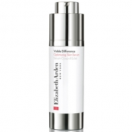 Visible Difference Serum