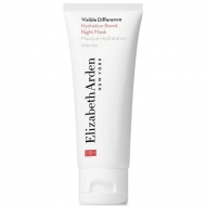 Visible Difference Hydration B Night Mask