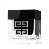 Le Soin Noir - Renewal Skincare