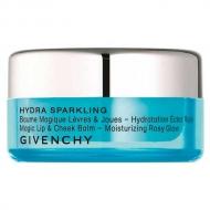 Hydra Sparkling Magic Lip & Cheek Balm