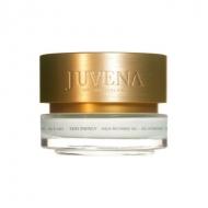 Skin Energy - 24h Aqua Recharge Gel