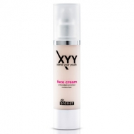 XYY Face Cream