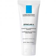 Effaclar H Hydratant Compensateur Apaisant