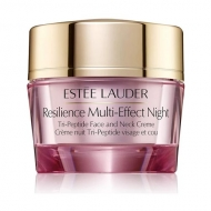Resilience Lift Night Face & Neck Creme
