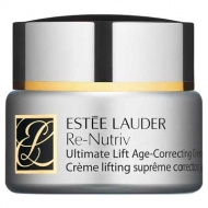 Re-Nutr- Ultimate Lift Correcting Creme