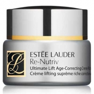 Re-Nutr-Ultimate Lift Correct Rich Creme