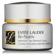 Re-Nutriv - Intensive Age-Renewal Creme