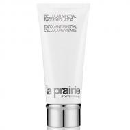 Comprar la prairie online na loja glamourosa cellular mineral face exfoliator fandeluxe Choice Image