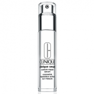 Clinique Smart - Custom-Repair Serum
