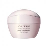 Global Body Care - Firming Body Cream