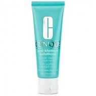 Anti-Blemish All-Over Clearing Treatment
