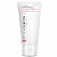 Visible Difference BB Cream SPF