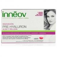 Innéov - Pre-Hyaluron