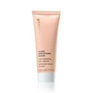 Flash Smoothing Scrub